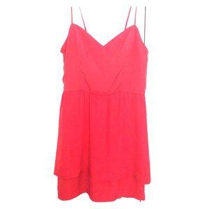 NWOT BEBE dress 💜